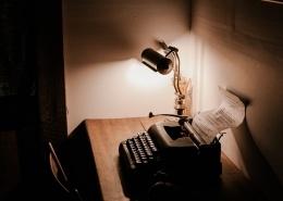 Stellen-Pakete: Storytelling Stellenanzeige